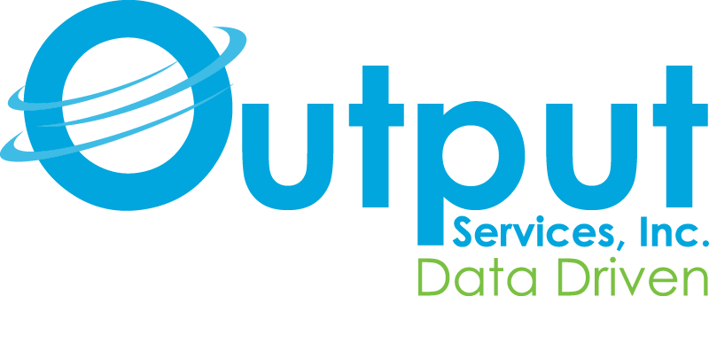 Output Services Inc.