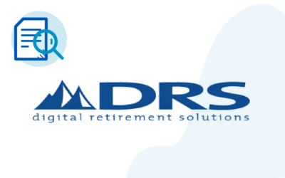 Retirement Plan Administration Specialists Outsource their In-House Printing and Mailing