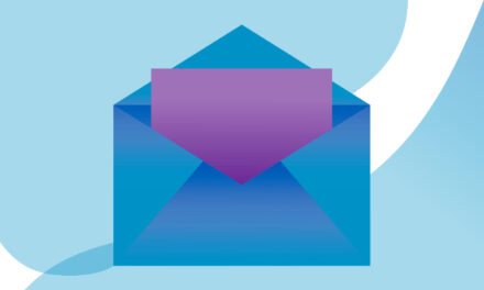 Four Benefits of Outsourcing Your In-House Printing and Mailing Operations