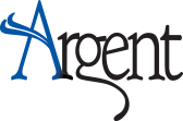 Logo for Argent Financial