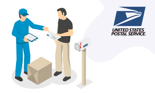 A Brief History of the USPS and a Look at the Future